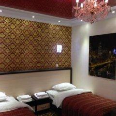 Отель Cities Кыргызстан, Бишкек - отзывы, цены и фото номеров - забронировать отель Cities онлайн детские мероприятия фото 2