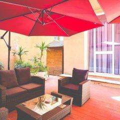 Отель Trevi Fountain Guesthouse Италия, Рим - отзывы, цены и фото номеров - забронировать отель Trevi Fountain Guesthouse онлайн фото 11