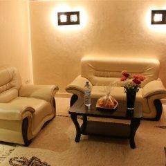 Zalagh Kasbah Hotel and Spa спа фото 2
