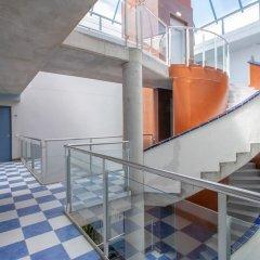 Отель Port Canigo Испания, Курорт Росес - отзывы, цены и фото номеров - забронировать отель Port Canigo онлайн фото 23