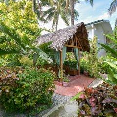 Отель Secret Garden Resort Филиппины, остров Боракай - отзывы, цены и фото номеров - забронировать отель Secret Garden Resort онлайн фото 10