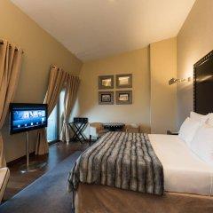 The Vintage Hotel & Spa - Lisbon комната для гостей фото 4