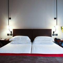 Отель IH Hotels Milano Ambasciatori комната для гостей фото 2