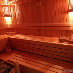 Diana Suite Hotel Турция, Олюдениз - отзывы, цены и фото номеров - забронировать отель Diana Suite Hotel онлайн сауна