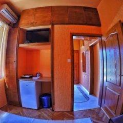 Апартаменты Apartments Nikcevic удобства в номере фото 2