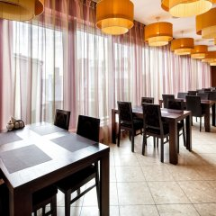 Отель City Hotel Teater Латвия, Рига - - забронировать отель City Hotel Teater, цены и фото номеров фото 7