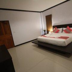 Отель Lanta Lapaya Resort Ланта фото 18