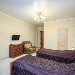 Гостиница Мини-Отель Морокко в Сочи 3 отзыва об отеле, цены и фото номеров - забронировать гостиницу Мини-Отель Морокко онлайн фото 18