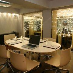 Отель Alassia Hotel Греция, Афины - 1 отзыв об отеле, цены и фото номеров - забронировать отель Alassia Hotel онлайн помещение для мероприятий фото 2