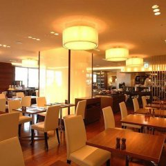 Sannomiya Terminal Hotel Кобе питание фото 2