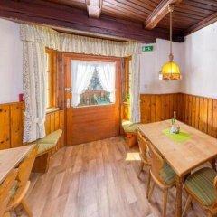 Отель Berggasthof Veitenhof детские мероприятия фото 2