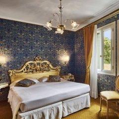Отель Gardena Hotel Италия, Венеция - отзывы, цены и фото номеров - забронировать отель Gardena Hotel онлайн комната для гостей фото 3