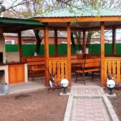 Гостиница Relax Приморск гостиничный бар