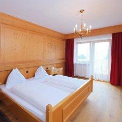 Hotel Maraias Горнолыжный курорт Ортлер комната для гостей