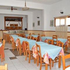 Отель Miranta Греция, Эгина - 1 отзыв об отеле, цены и фото номеров - забронировать отель Miranta онлайн питание