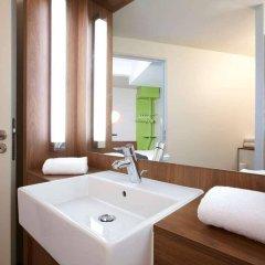 Отель Campanile Paris Sud - Porte d'Italie ванная фото 2