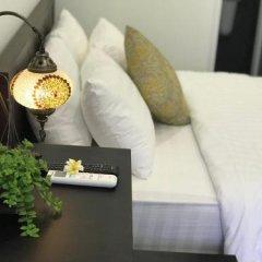 Апартаменты Moonlight House & Apartment Nha Trang Нячанг фото 8