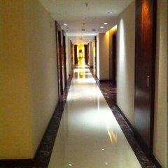 Отель New Times Шэньчжэнь фото 2