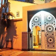 Отель Malabata Guest House Марокко, Танжер - отзывы, цены и фото номеров - забронировать отель Malabata Guest House онлайн фото 4