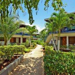 Отель Negril Tree House Resort фото 6