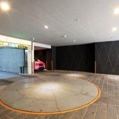 Отель Cullinan Wangsimni Южная Корея, Сеул - отзывы, цены и фото номеров - забронировать отель Cullinan Wangsimni онлайн