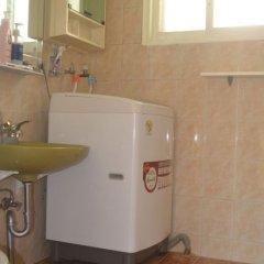 Отель Mango Guesthouse ванная