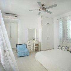 Отель Architects Villas комната для гостей фото 3