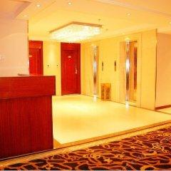 Boda Hotel интерьер отеля