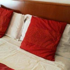 Отель Ristorante Albergo Roma Италия, Леньяно - отзывы, цены и фото номеров - забронировать отель Ristorante Albergo Roma онлайн комната для гостей фото 3