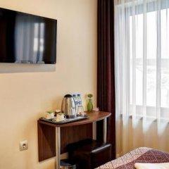 Отель Guest Rooms Tsarevets Велико Тырново удобства в номере фото 2