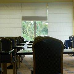 Hotel Marina фото 12