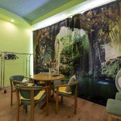 Апартаменты Fanaa Apartment Вена фото 4