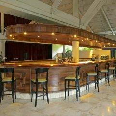 Отель Iberostar Dominicana All Inclusive гостиничный бар