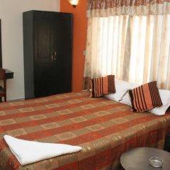 Отель Earth House Непал, Катманду - отзывы, цены и фото номеров - забронировать отель Earth House онлайн в номере