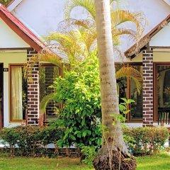 Отель Lanta Veranda Resort Ланта фото 21