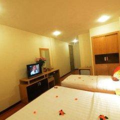 Отель Hanoi Inn Guesthouse Вьетнам, Ханой - отзывы, цены и фото номеров - забронировать отель Hanoi Inn Guesthouse онлайн удобства в номере