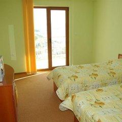 Hotel Crystal удобства в номере фото 2
