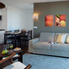 Отель Longevity Wellness Resort Monchique комната для гостей фото 2