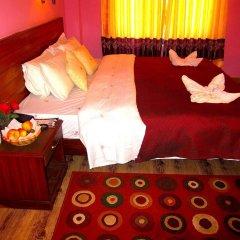 Отель Orchid Непал, Покхара - отзывы, цены и фото номеров - забронировать отель Orchid онлайн спа