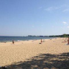 Hostel Gdansk Sun and Sea фото 13