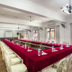 Отель Mirabel Resort Непал, Дхуликхел - отзывы, цены и фото номеров - забронировать отель Mirabel Resort онлайн помещение для мероприятий