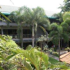 Отель Momento Resort Таиланд, Паттайя - отзывы, цены и фото номеров - забронировать отель Momento Resort онлайн фото 12