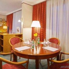 Отель Park Inn Великий Новгород гостиничный бар