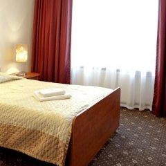 Hotel Lothus фото 3