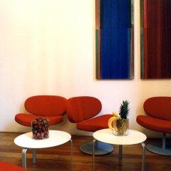 Отель Locanda Di Palazzo Cicala Генуя комната для гостей фото 5