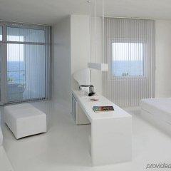 Su & Aqualand Турция, Анталья - 13 отзывов об отеле, цены и фото номеров - забронировать отель Su & Aqualand онлайн комната для гостей фото 2