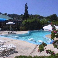 Отель Tobys Resort фото 6