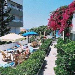 Sirene Beach Hotel - All Inclusive фото 12