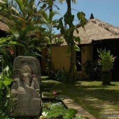 Отель Atta Kamaya Resort and Villas фото 4