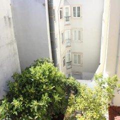 Отель Inn Chiado Португалия, Лиссабон - отзывы, цены и фото номеров - забронировать отель Inn Chiado онлайн фото 2